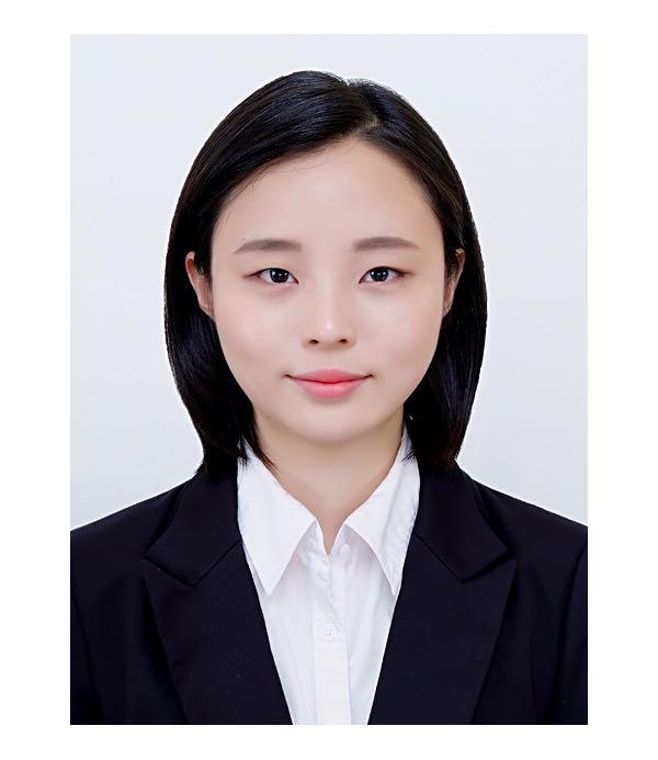 Hyunjeong Kim