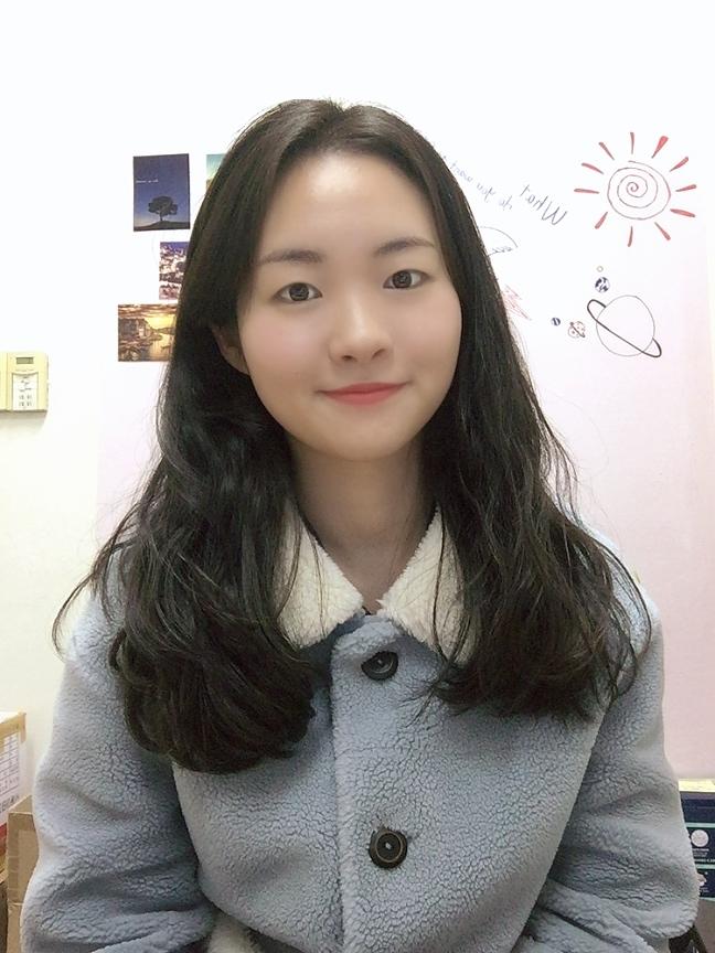 Ahyeon Choi