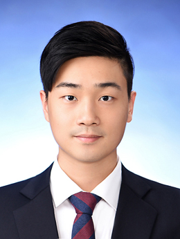 JungHyun Koo
